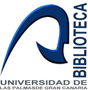 Biblioteca Universitaria (ULPGC)