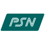 Logo_PSN_Veterinarios_Las_Palmas(4)