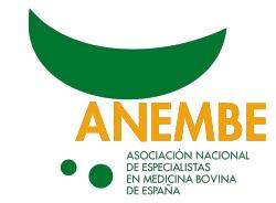 anembe_3__11_