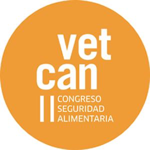 Logo Colegio Oficial de Veterinarios de Las Palmas