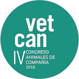 Cuarto Congreso de Animales de Compañía 2016 - Colegio Veterinarios Las Palmas