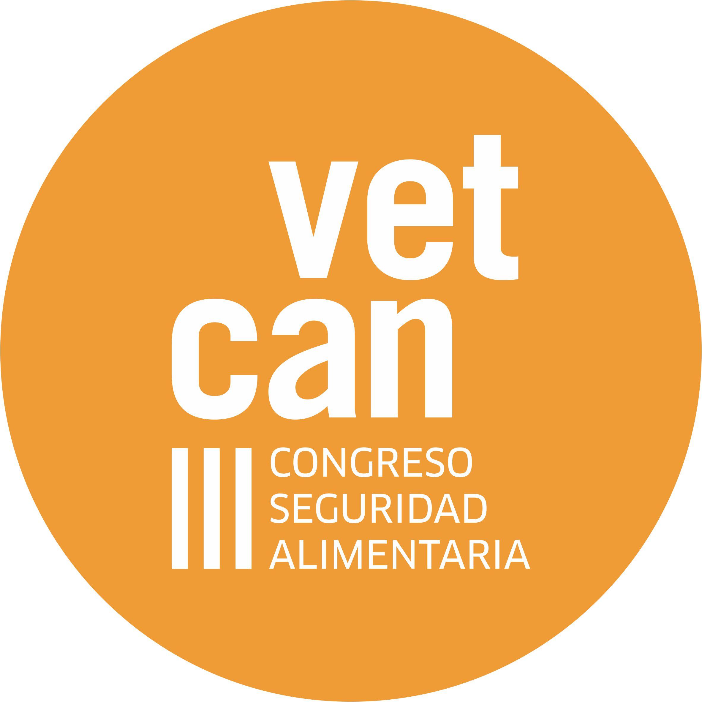 Tercer Congreso de Veterinarios de Seguridad Alimentaria de Canarias