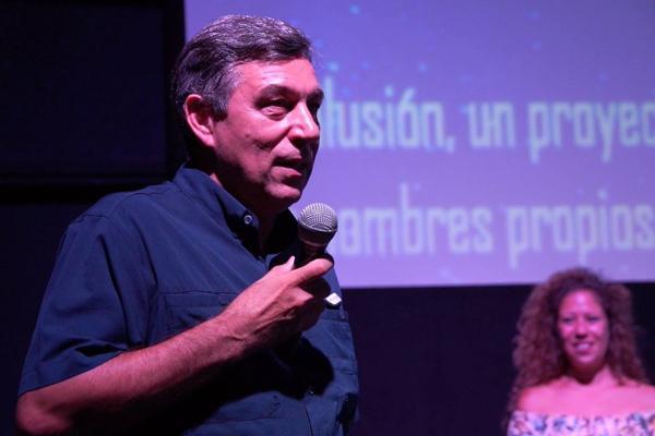 teatro_elder_sobre_la_vida_de_antonio_fernandez_10102018_2