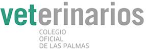 Veterinarios Las Palmas